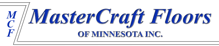 MasterCraft Floors of Minnesota